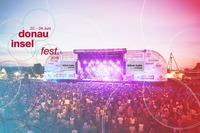 35. Donauinselfest 2018