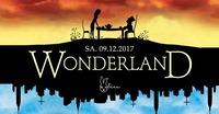 Wonderland   Club Alice@Palffy Club
