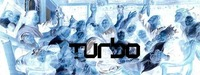 TURBO xxx-mas Party@Grelle Forelle
