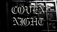 COVEN NIGHT hosted by Leo@Abyss Bar