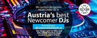 Austria's best Newcomer DJs!@Bollwerk