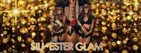 Silvester Glam Night - es wird Grandios@Johnnys - The Castle of Emotions