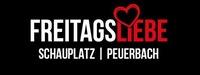 Freitagsliebe presented by Kattus!@Schauplatz