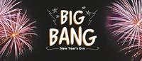 Roxy New Years Eve 17/18@Roxy Club