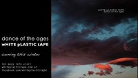 wHITE pLASTIC tAPE live / Releaseparty - guest: Hannelunder@Café Carina