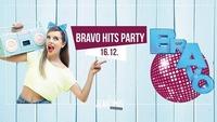 Bravo Hits Party@Almkönig