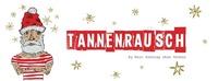 Tannenrausch - Das sonderbare Weihnachtsfest@Pratersauna