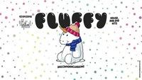Fluffy - Hello 2018@Säulenhalle