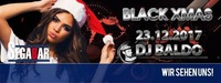 Black X-MAS@Segabar Kufstein