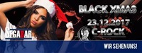 Black X-MAS@Segabar Innsbruck