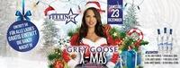 ★ Grey Goose X-Mas Edition ★23/12/2017★@Feeling