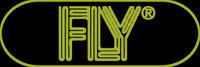 Fly 2.0