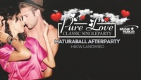 """PURE Love """"classic Singleparty"""" + Matura Afterball der HBLW Land@Musikpark-A1"""
