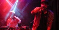 Heast! Hip Hop openStage | Eintritt frei!@B72