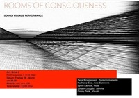 Rooms Of Consciousness@Brick-5