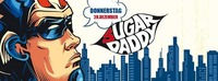 Sugar-Daddy@Sugarfree