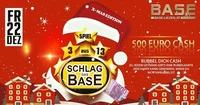 Schlag das Base 500 EURO Cash Winter Edition@BASE