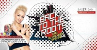 Back to the Roots - Das Oldschool Special mit Alex Cortez@oceans House Club
