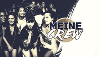 Meine Crew@Musikpark-A1
