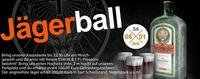 Jägerball@Bollwerk Klagenfurt