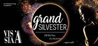 Grand SILVESTER Party@Vis A Vis