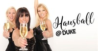Duke Hausball@Duke - Eventdisco