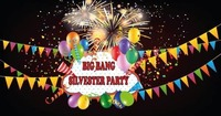 Big Bang Silvester Party@WhiskyMühle Reischer