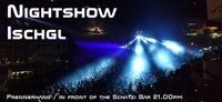 Ischgl Nightshow@Schatzi Bar