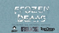 Frozen Beats 2017@Brambergersaal