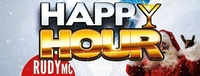 Happy Hour - The last Party of the Year@Disco Fix
