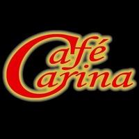 Die Botschatn mit Wir & Jetzt@Café Carina