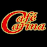 PUCA - zu Gast im Café Carina@Café Carina
