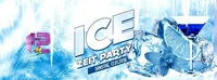 ICE Zeit Party@Flowerpot