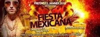 Fiesta Mexicana@Excalibur