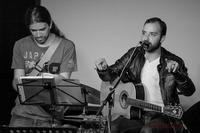 JAM MUSIC LAB feat. Jannis Raptis with Alex Yoshii & friends@ZWE