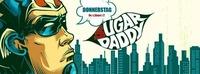 Sugar Daddy@Sugarfree