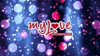 My Love Welcome 2018 Special - Pop / Charts / Hits - Fr, 5.1@ZICK ZACK