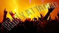 PARTY ATTACKe Silvester vorfeiern !@Disco Apollon