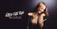 RETRO - Ready for it?@Club Schwarzenberg