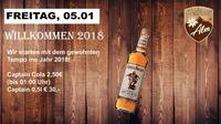 Willkommen 2018@Manglburg Alm