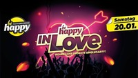 be happy in love@be Happy