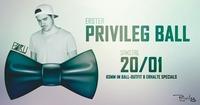 Privileg Ball #1@Club Privileg