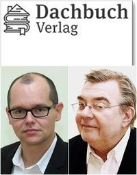 Lesung: Christian Moser-Sollmann und Josef Brainin (Dachbuch Ver@Kultur Verein Tschocherl