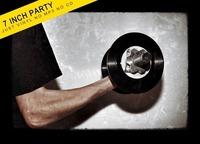 Bass Culture - Vinyl Special@P.P.C.