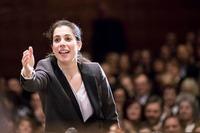 Moz-Art à la Haydn@Grazer Congress