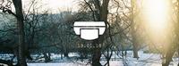 Toner | Loft@The Loft