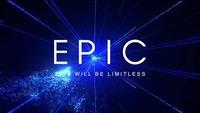 EPIC Limitless 2018 - Sa, 13.1 - Zick Zack@ZICK ZACK