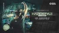 Madness presents: This Is Hardstyle@Musikpark-A1