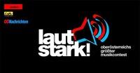 Finale des Lautstark!-Musikcontest 2018@Posthof