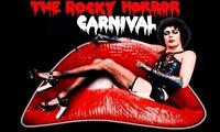 Rocky Horror Carnival@Viper Room